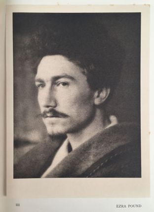 More Men of Mark. Alvin Langdon Coburn.