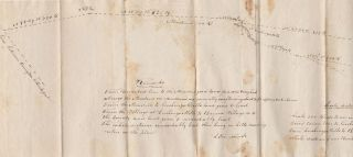 [Archive Relating to the Founding of the Town of Brewer, Maine]