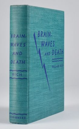 Brain Waves and Death.