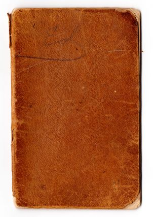 [Diary of a Pennsylvania man who visits Maine, Massachusetts, and Indiana in the 1840s.]